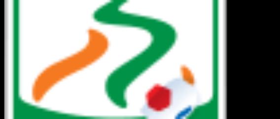 Calcio: Campionato Serie B; L'Empoli passa indenne a Lecce: 2-2; Pisa battuto a Chiavari 2-1
