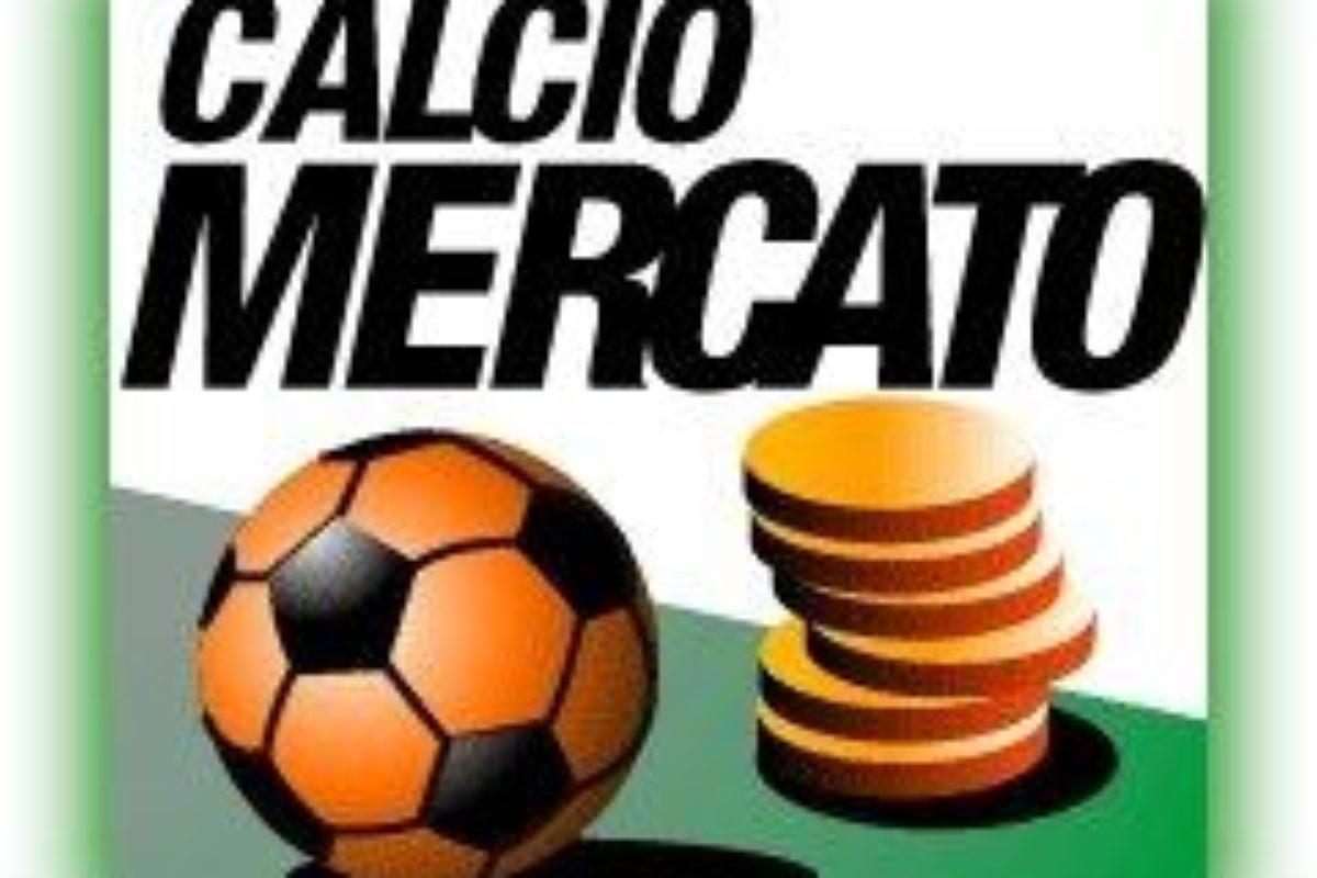 """Calcio mercato viola: E' Lirola il 3° """"depennato"""": va al Marsiglia"""