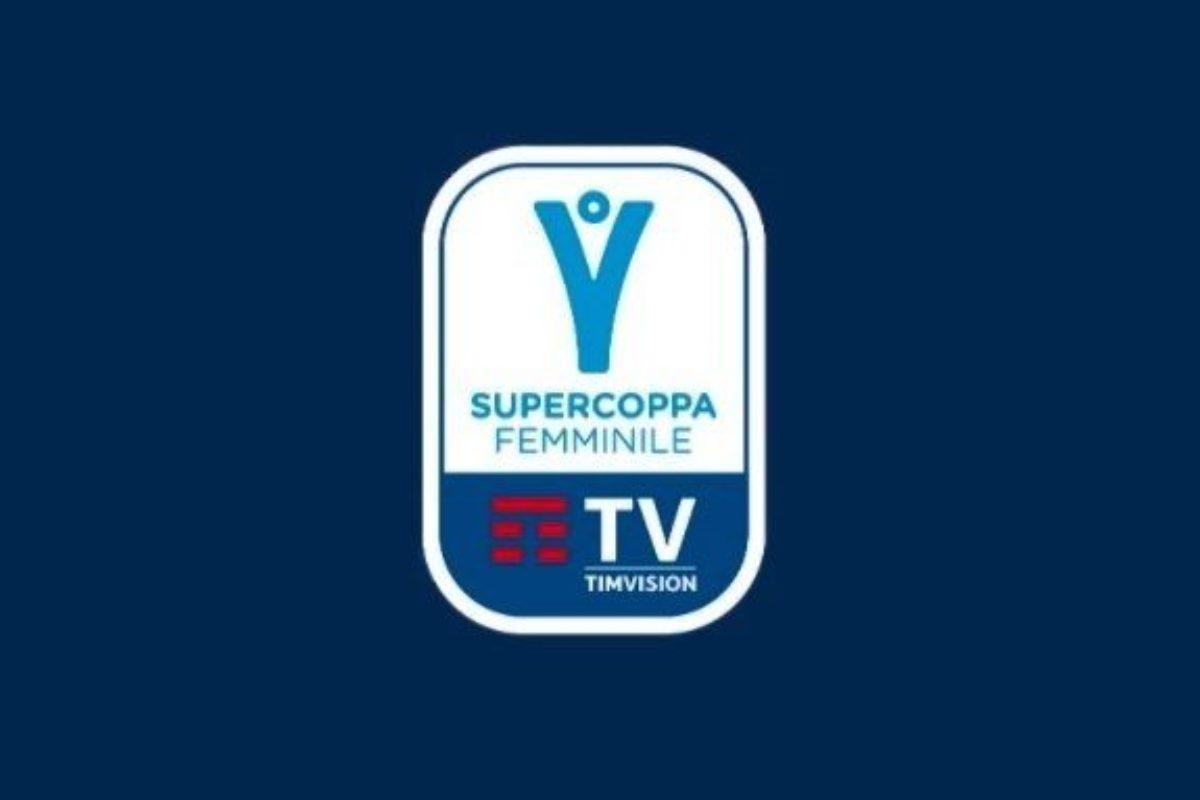 La Supercoppa italiana va alla Juventus. Fiorentina sconfitta per 2-0