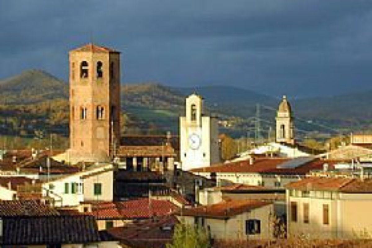 """<span class=""""hot"""">Live <i class=""""fa fa-bolt""""></i></span> Pallamano/Cronaca- A Borgo San Lorenzo attimi di terrore: alle 16 scossa di terremoto, avvertita, ma fortunatamente nessun danno…"""