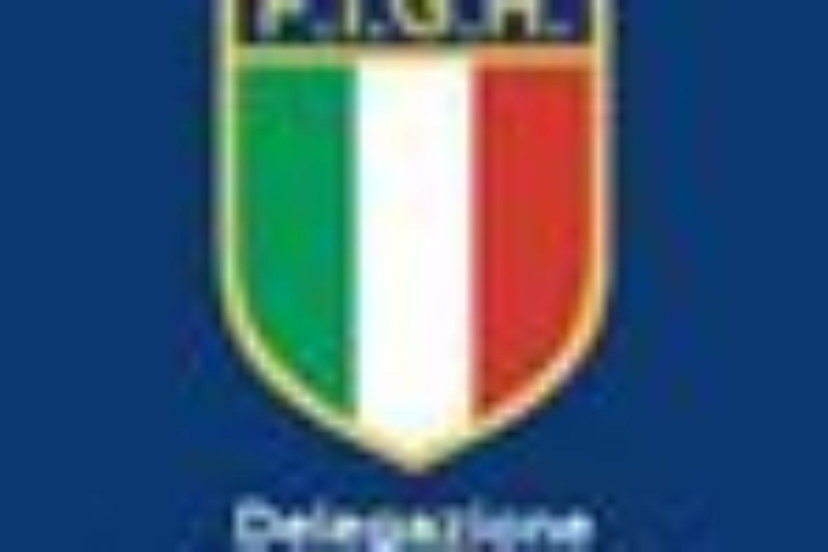 """Pallamano A2/F Girone C ore 18.15 il """"super derby"""" Tusche Prato-Euromed Mugello """"LIVE"""" sul Canale 196 di TeleFirenzeviolasupersport 23-25"""