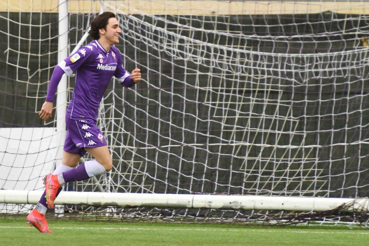 Calcio: la sentenza del Giudice su Torino-Fiorentina Primavera