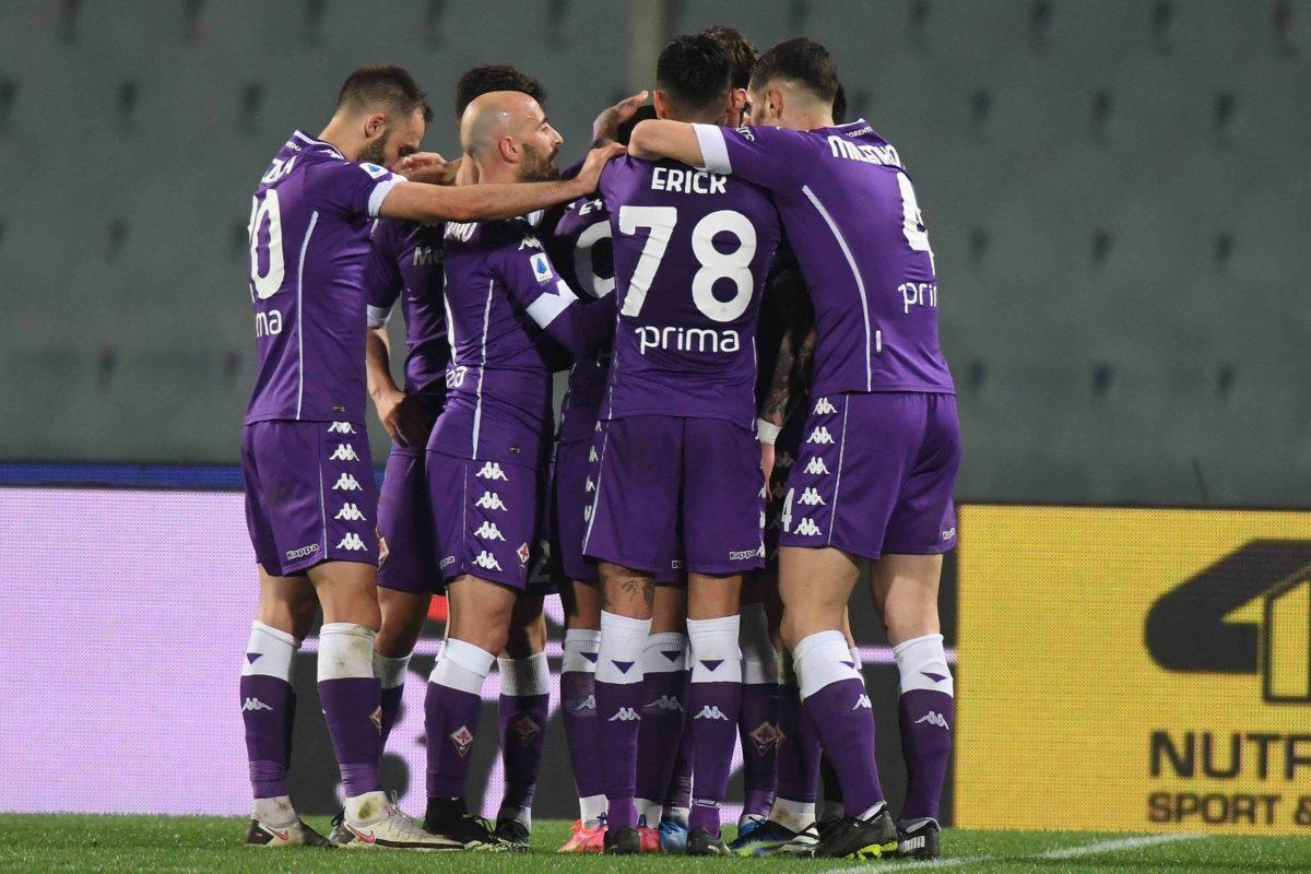Fiorentina e un calendario che nasconde opportunità e tranelli