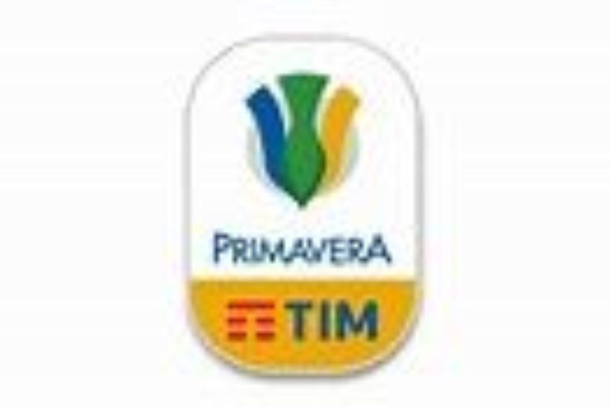 Campionato Primavera 12° turno: Fiorentina battuta a Vinovo dalla Juve 3-0; Empoli battuto a Monteboro dall'Inter 2.0