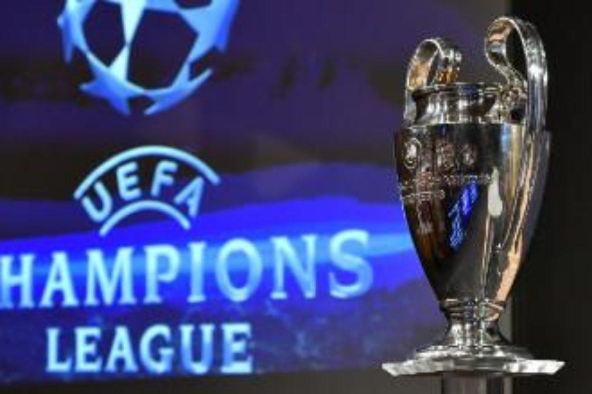 Calcio: Un altro Ottavo  di Finale di Champions irto di difficoltà per la Juve battuta ad Oporto 2-1; Il Borussia Dortmund passa a Siviglia 3-2