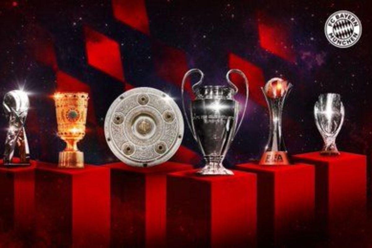 Coppa del Mondo per Club: 4° trionfo per il Bayern: Tigres battuto 1-0