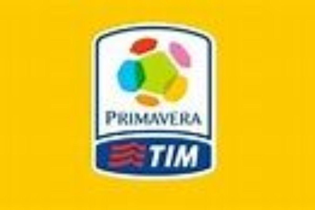 Aggiornamenti Campionato Primavera 1: Sabato la Fiorentina ha battuto il Torino 1-0; Empoli ko a Roma 3-1