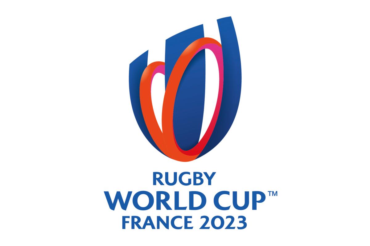 RUGBY Ufficializzato il calendario della Rugby World Cup 2023