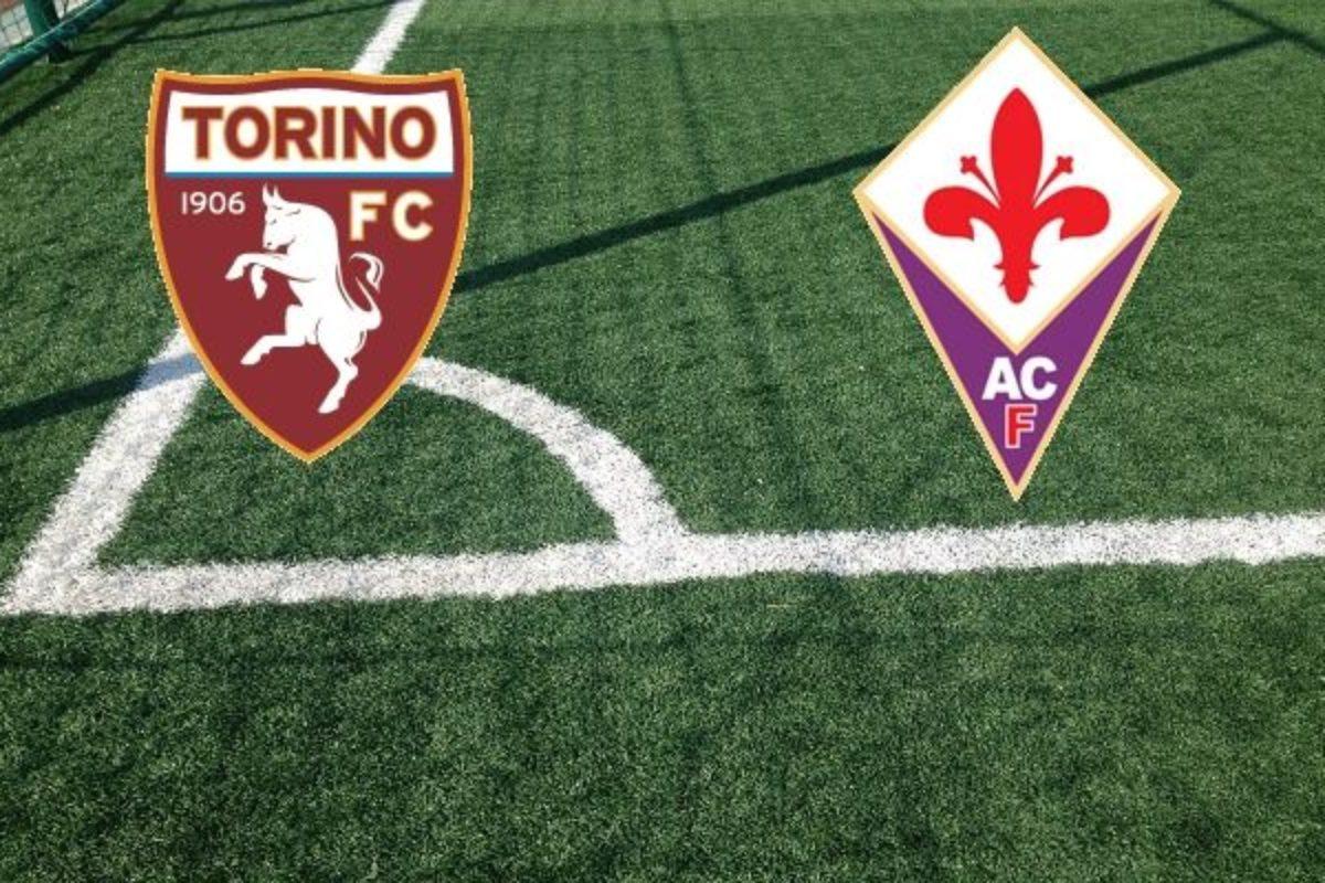 CALCIO Campionato Primavera1, 11a Giornata Diretta Live, Torino-Fiorentina 0-1 (39'Milani)