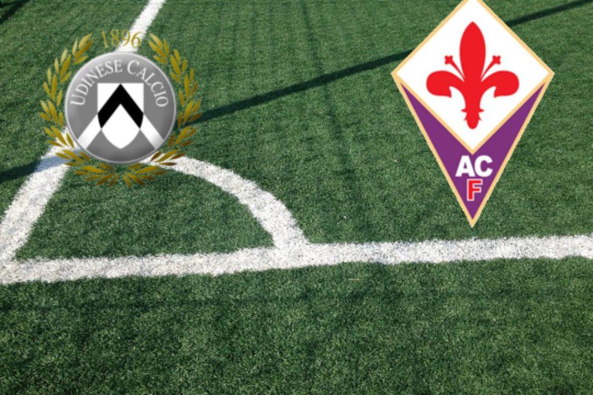"<span class=""hot"">Live <i class=""fa fa-bolt""></i></span> CALCIO Serie A 24a Giornata Diretta Live Udinese-Fiorentina 1-0 (86'Nestorovski)"