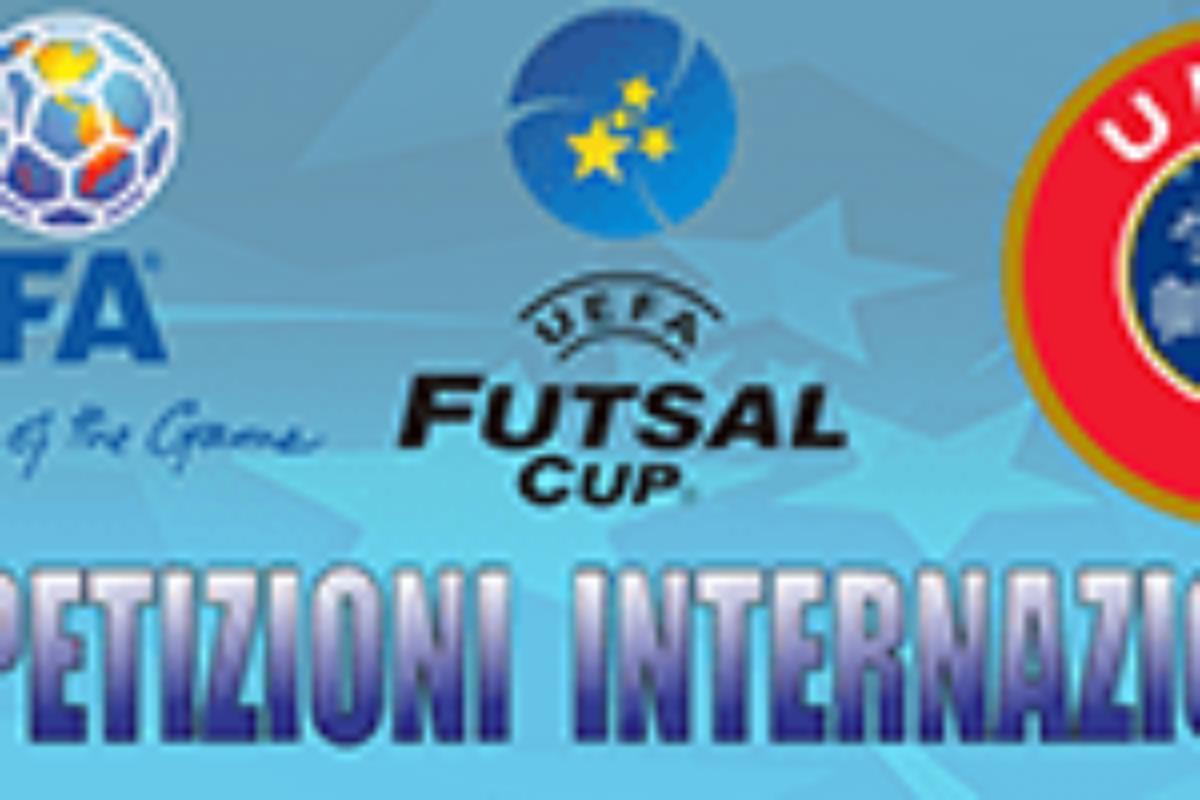 """<span class=""""hot"""">Live <i class=""""fa fa-bolt""""></i></span> Calcio a 5 Qualificazioni Europei 2022 da Prato Gruppo 7 """"LIVE"""" Italia-Finlandia finale  7-4…."""