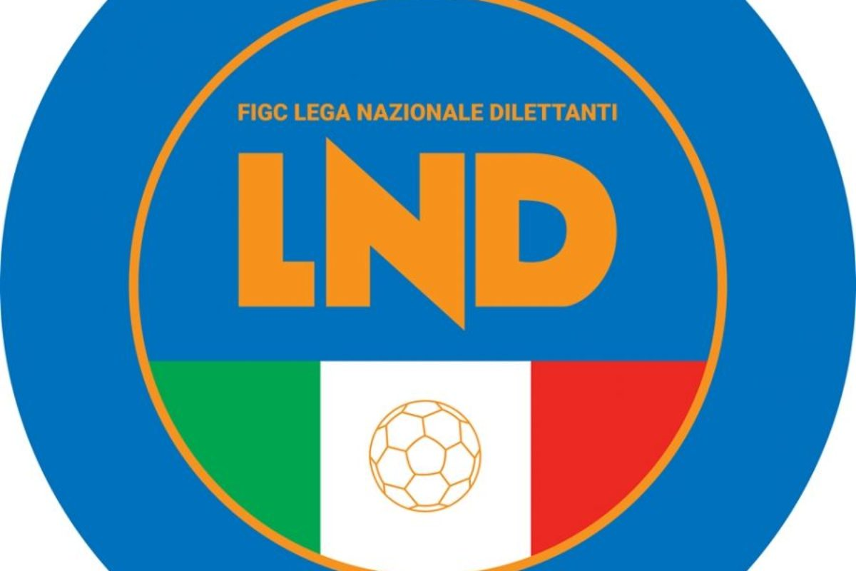 Campionati Serie D Gironi D e E