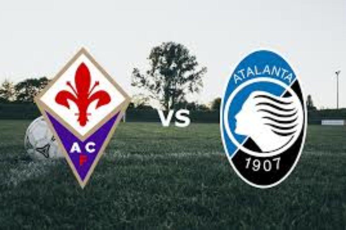 """<span class=""""hot"""">Live <i class=""""fa fa-bolt""""></i></span> CALCIO Campionato Primavera1- Diretta Live 10a Giornata Fiorentina-Atalanta 3-3 (3'Sidibe, 5'Agostinelli, 49'Munteanu, Rosaa, 60'Gyabuaa, 95'aut.Scalvini)"""