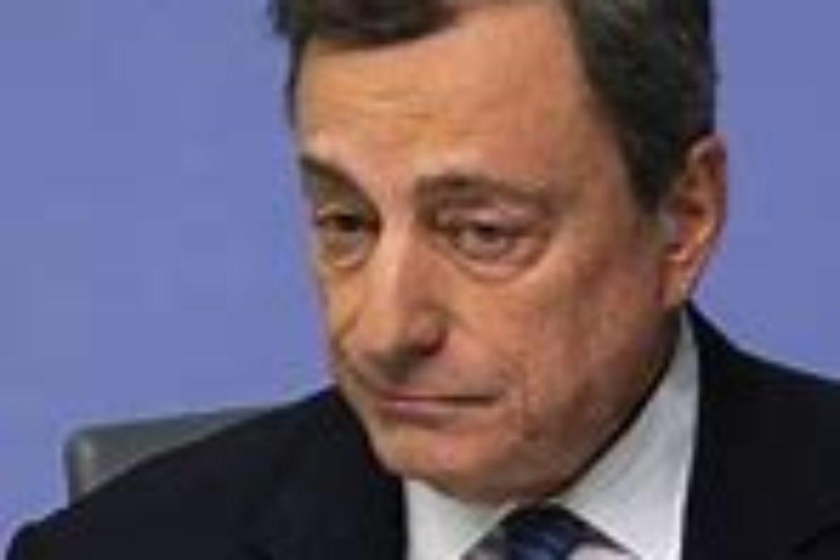 """Sport: Arriva il decreto """"salva sport in extremiss. Ma manca il Ministro """"probante"""" dello Sport. Draghi avrà la """"delega"""": siamo messi malissimo !!!"""
