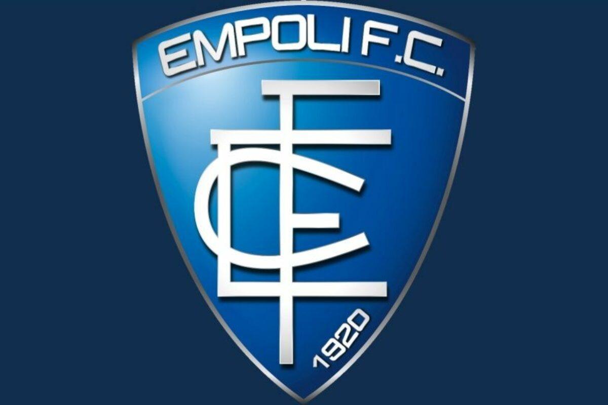 Calcio: Serie B: Reggiana Empoli FINALE  0-1 Matos