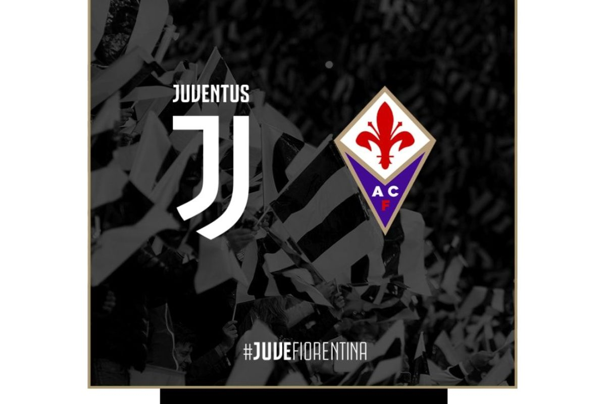 """<span class=""""hot"""">Live <i class=""""fa fa-bolt""""></i></span> CALCIO Campionato Primavera 1,  12a Giornata diretta live  Juventus-Fiorentina 3-0 (8'Da Graca, 59'Chiti aut., 93'Da Graca)"""