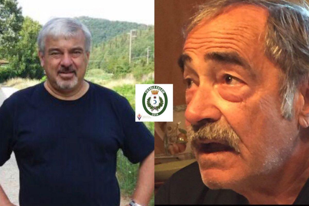 """Fiesole Calcio, i Vicepresidenti evidenziano: """"Aiuti solo dalla Fiorentina, il Comune ci ascolti"""""""