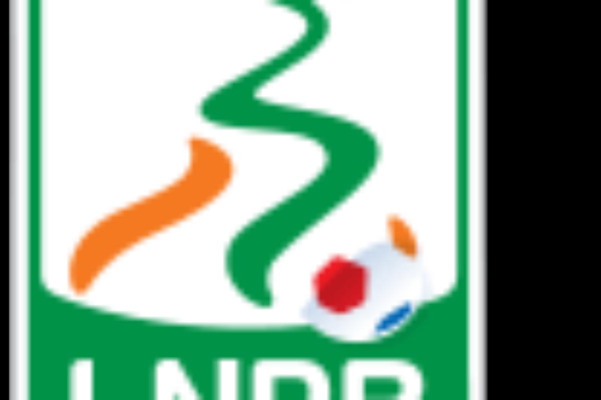 Calcio: Serie B: l'aggiornamento dopo i 2 posticipi vinti dal Chievo e dalla Reggina