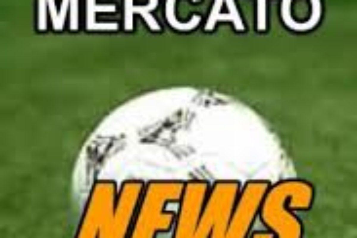 """Calcio mercato """"Svincolati"""": 2 news tra Livorno e Pistoia…"""