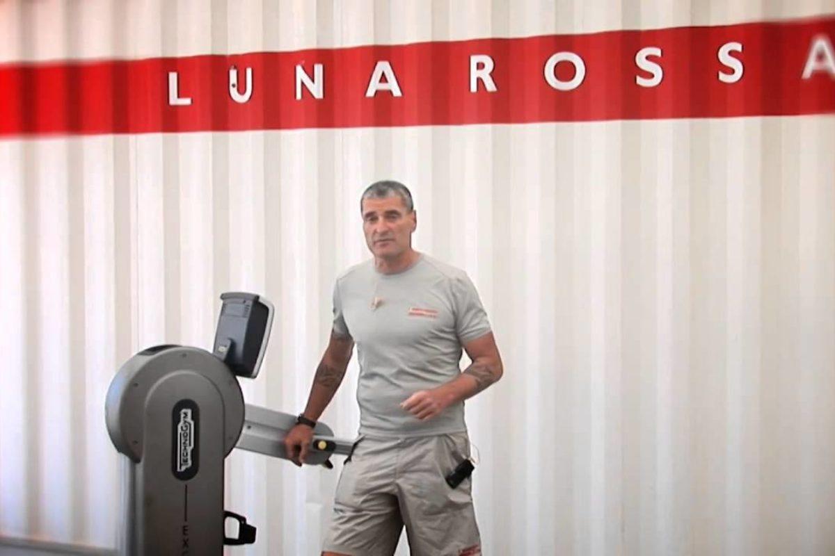 """Vela: Dopo il successo di Luna Rossa nella """"Prada Cup"""" con la qualificazione alla finalissima di Coppa America ci scrive Umberto Panerai (ex Luna Rossa)"""