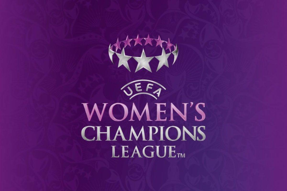 Champions League: agli ottavi, la Fiorentina femminile se la vedrà con il Manchester City