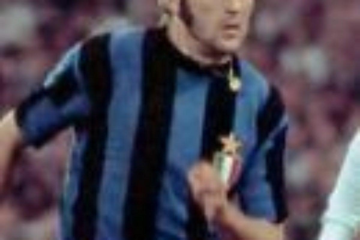 Il calcio italiano è in lutto: stamattina ci ha lasciato Mauro Bellugi: RIP
