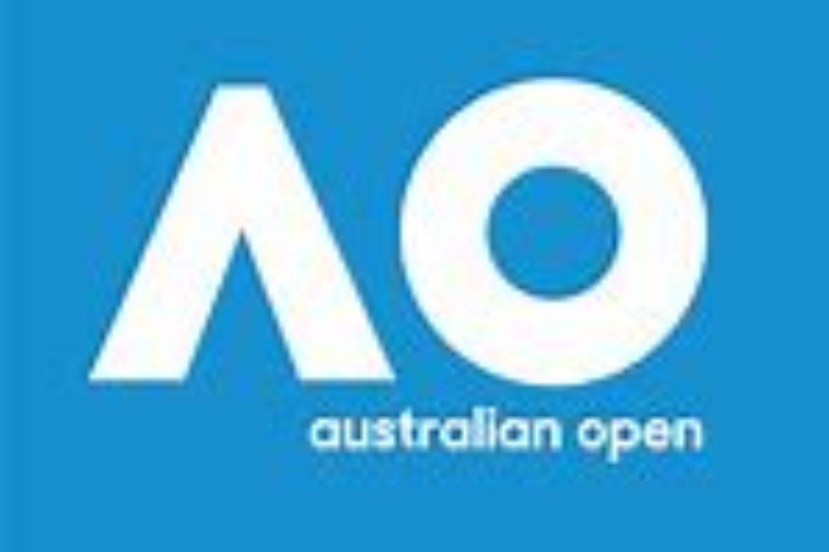 """Tennis: Agli """"Australian Open"""" avanti in 4: Berrettini, Fognini, Sonego, Caruso; salutano Seppi, Cecchinato e le 3 ragazze: Cocciaretto, Paolini e  Trevisan e"""