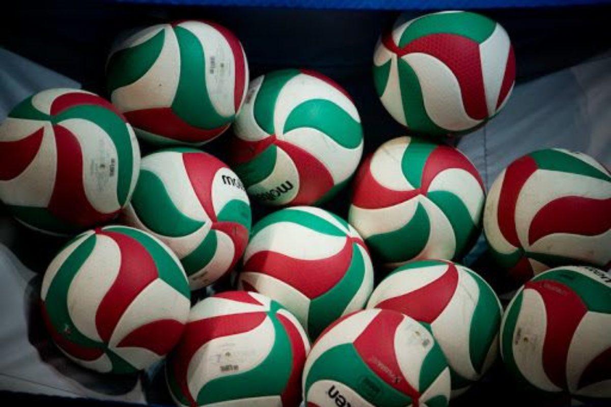 VOLLEY FEMMINILE- Stabilite le date per la Final Four di Coppa Italia e Play Off