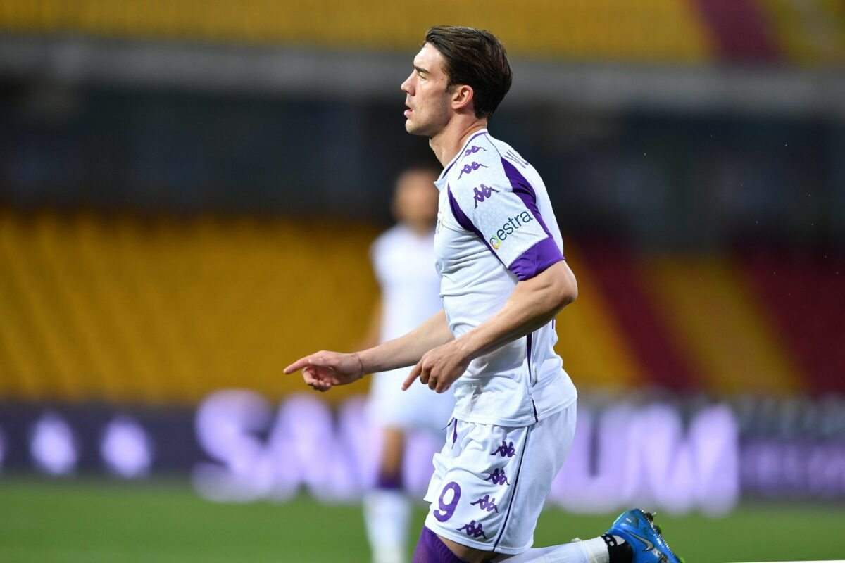 CALCIO Le Pagelle viola di Firenze Viola Supersport per Benevento-Fiorentina