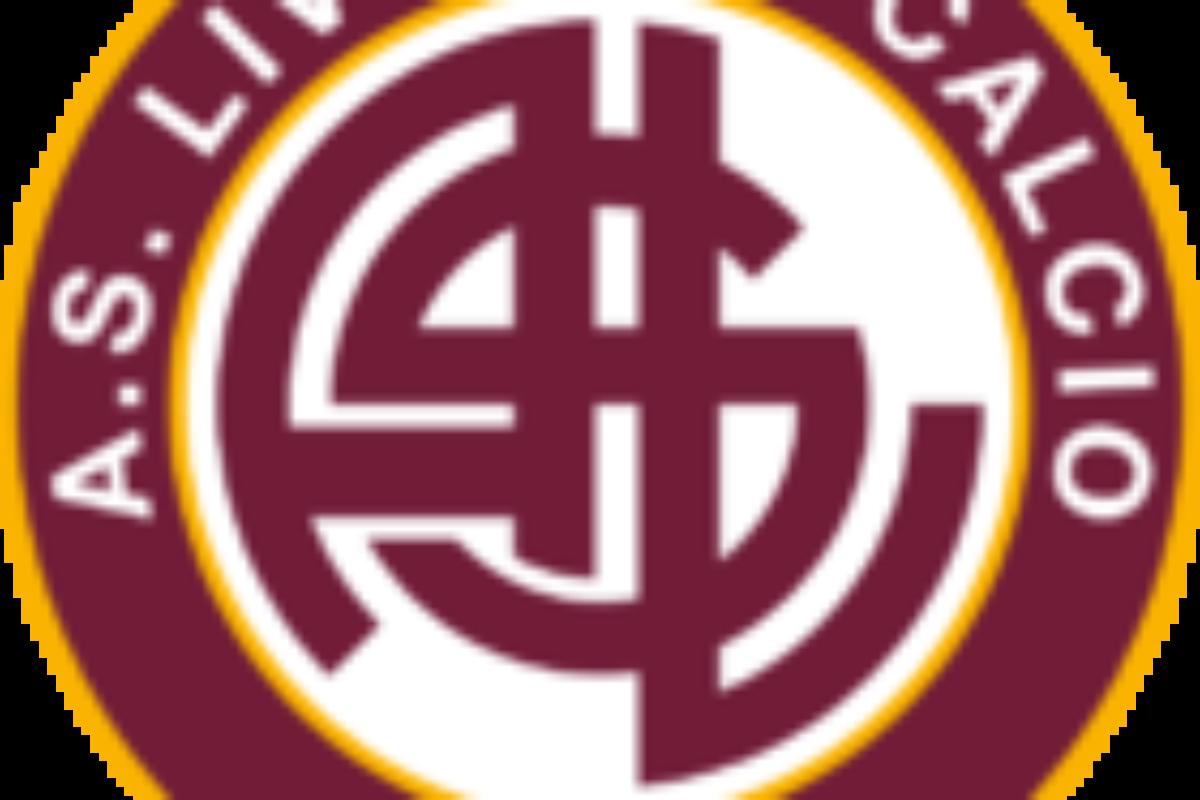 Calcio: Campionato C1/Gir.A Livorno Alessandria finale amarissimo  0-1 Eusepi su rigore al 91° !!!!