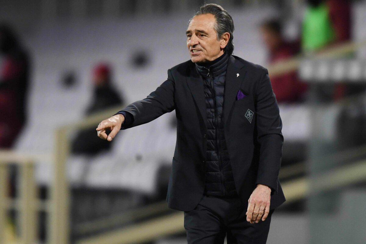 Calcio: per Cesare Prandelli un futuro in Societa' ???: Direttore del nuovo Centro Sportivo ??
