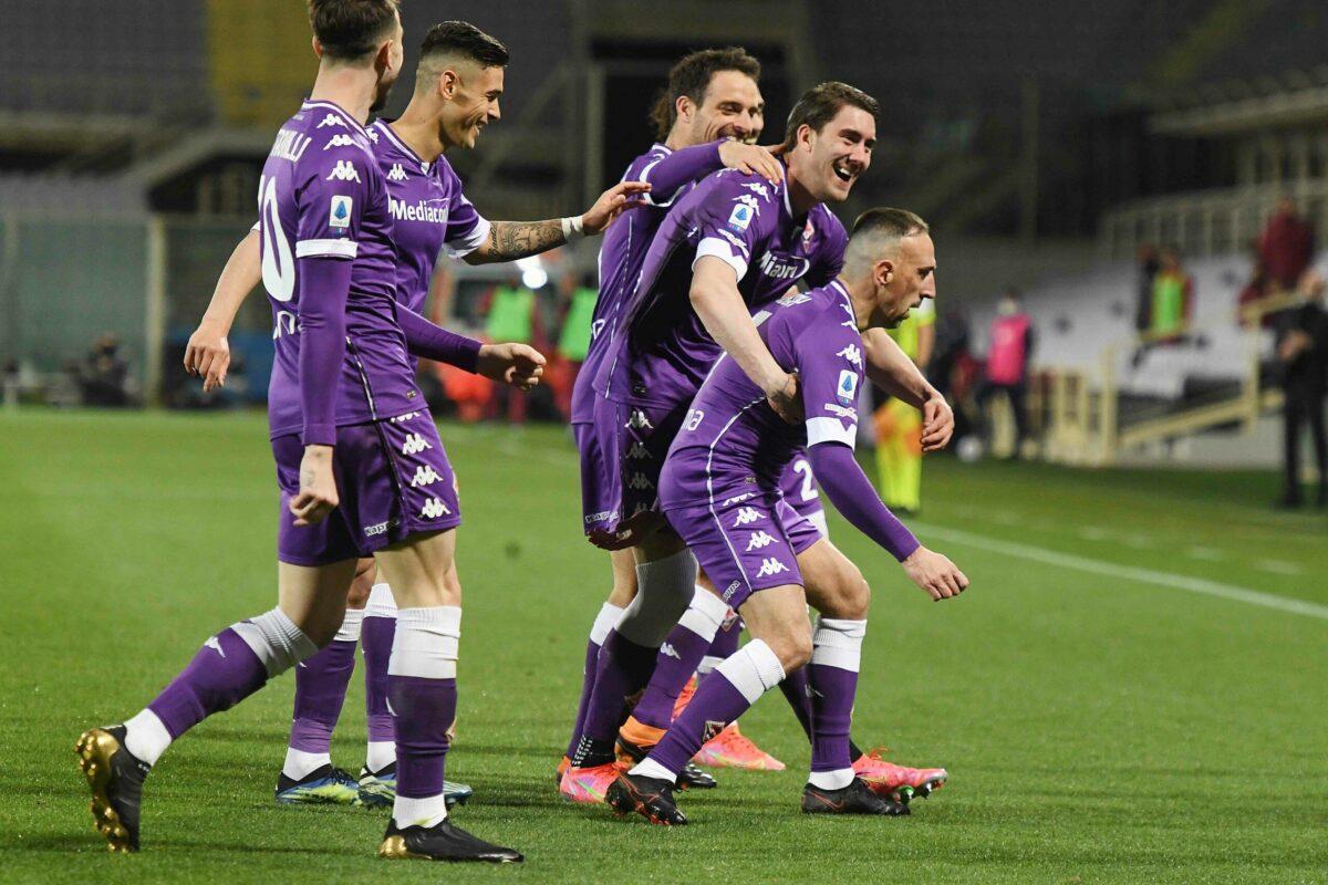 Fiorentina, adesso la squadra deve dare una risposta