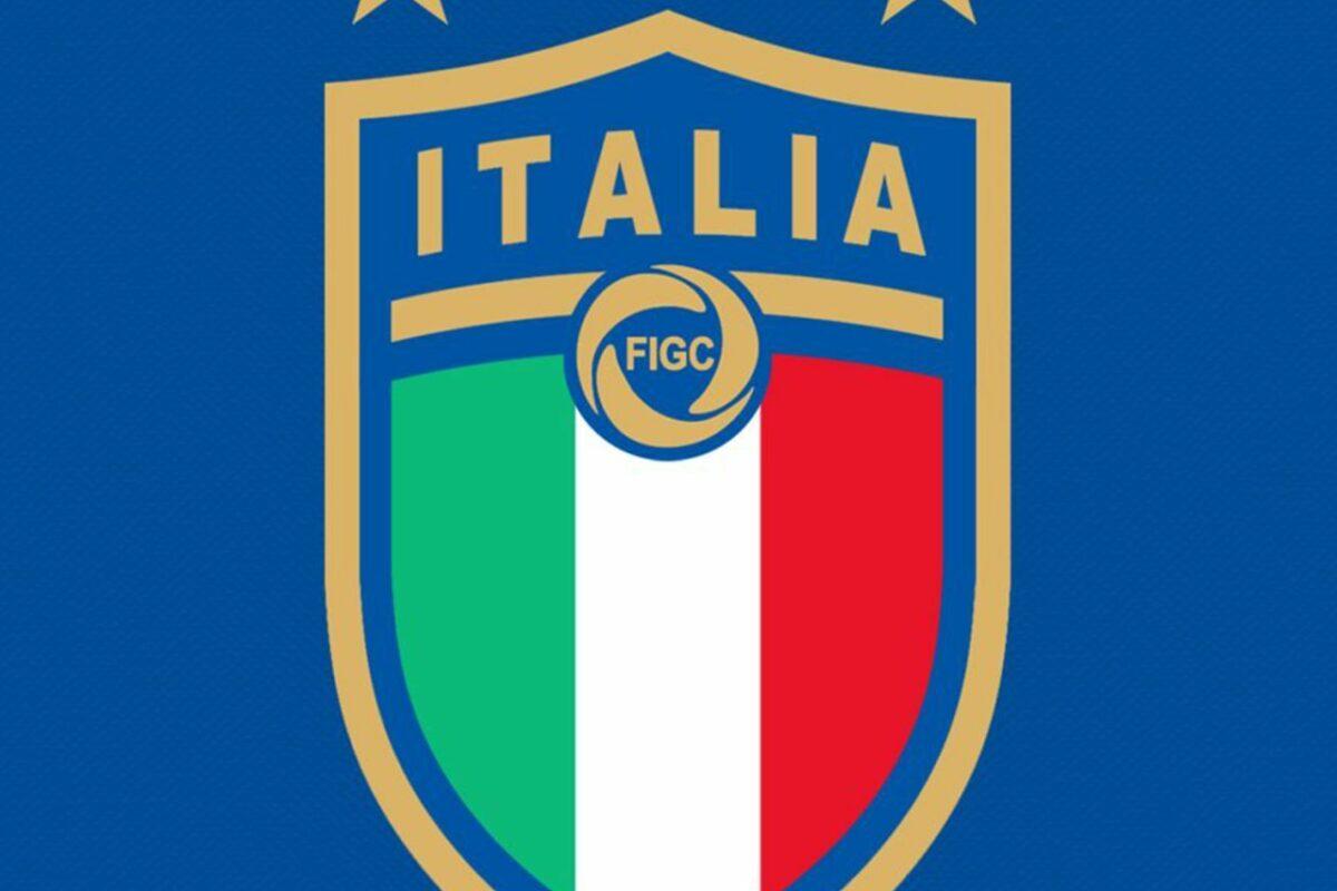 Calcio: Qualificazioni Mondiali: Italia- Irlanda del Nord finale 2-0….: Berardi-Immobile