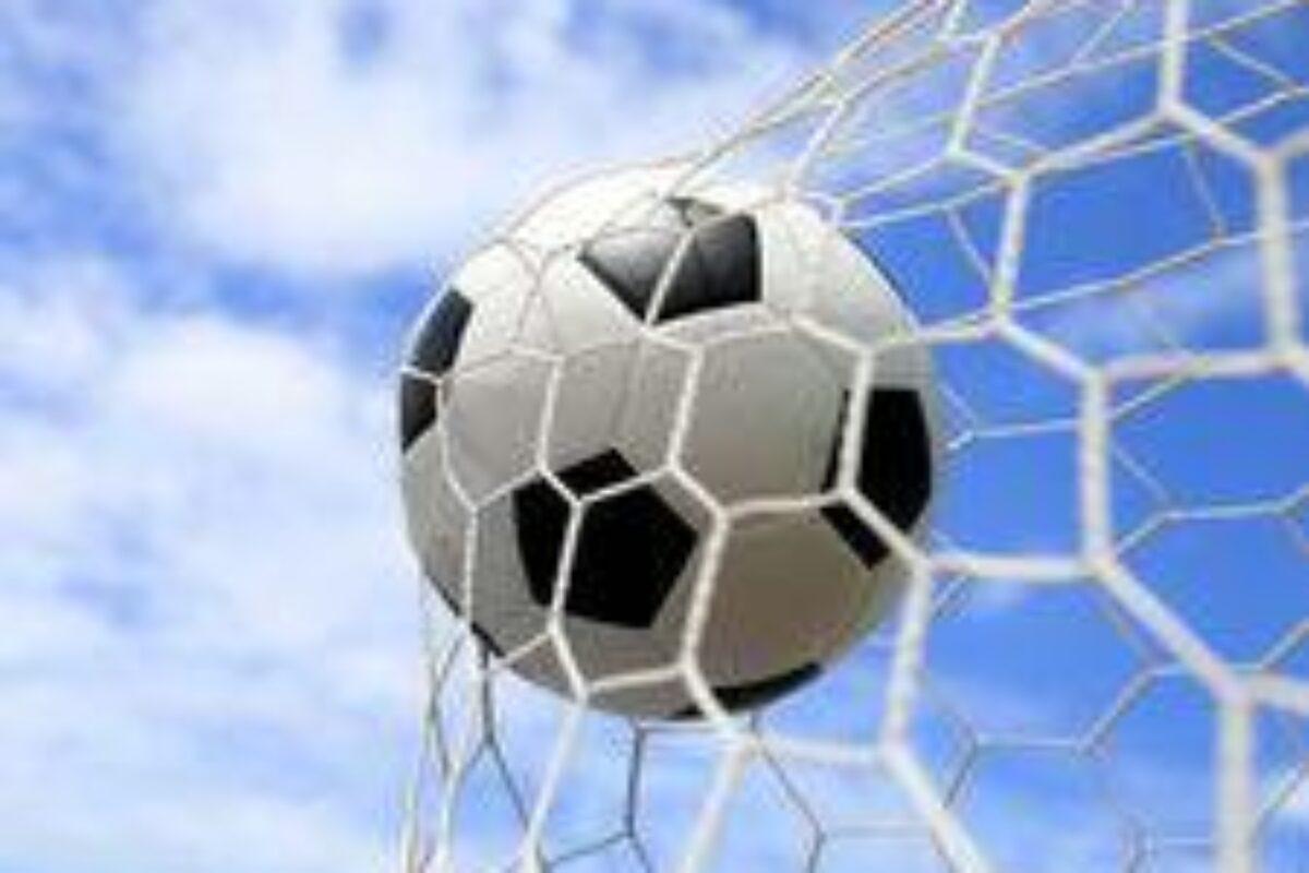 Calcio Campionati C1 Gir.A; Serie D Gironi D e E