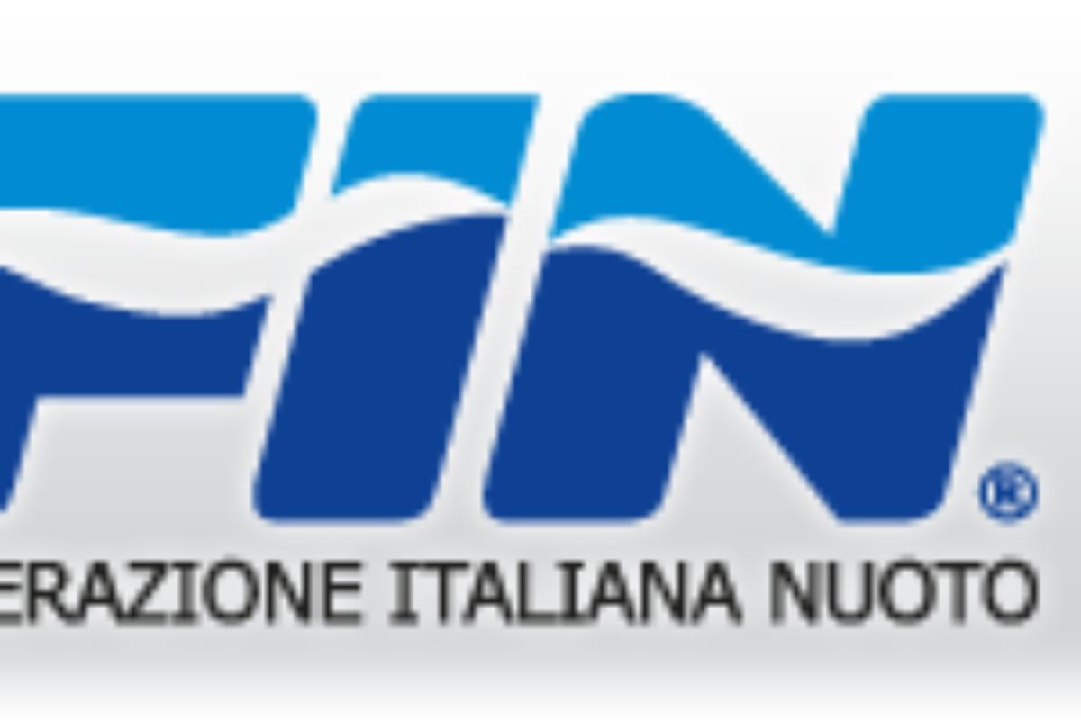 Nuoto: il programma gare/Presenze gara  della Rari Nantes Florentia a Riccione nei campionati Italiani Primaverili