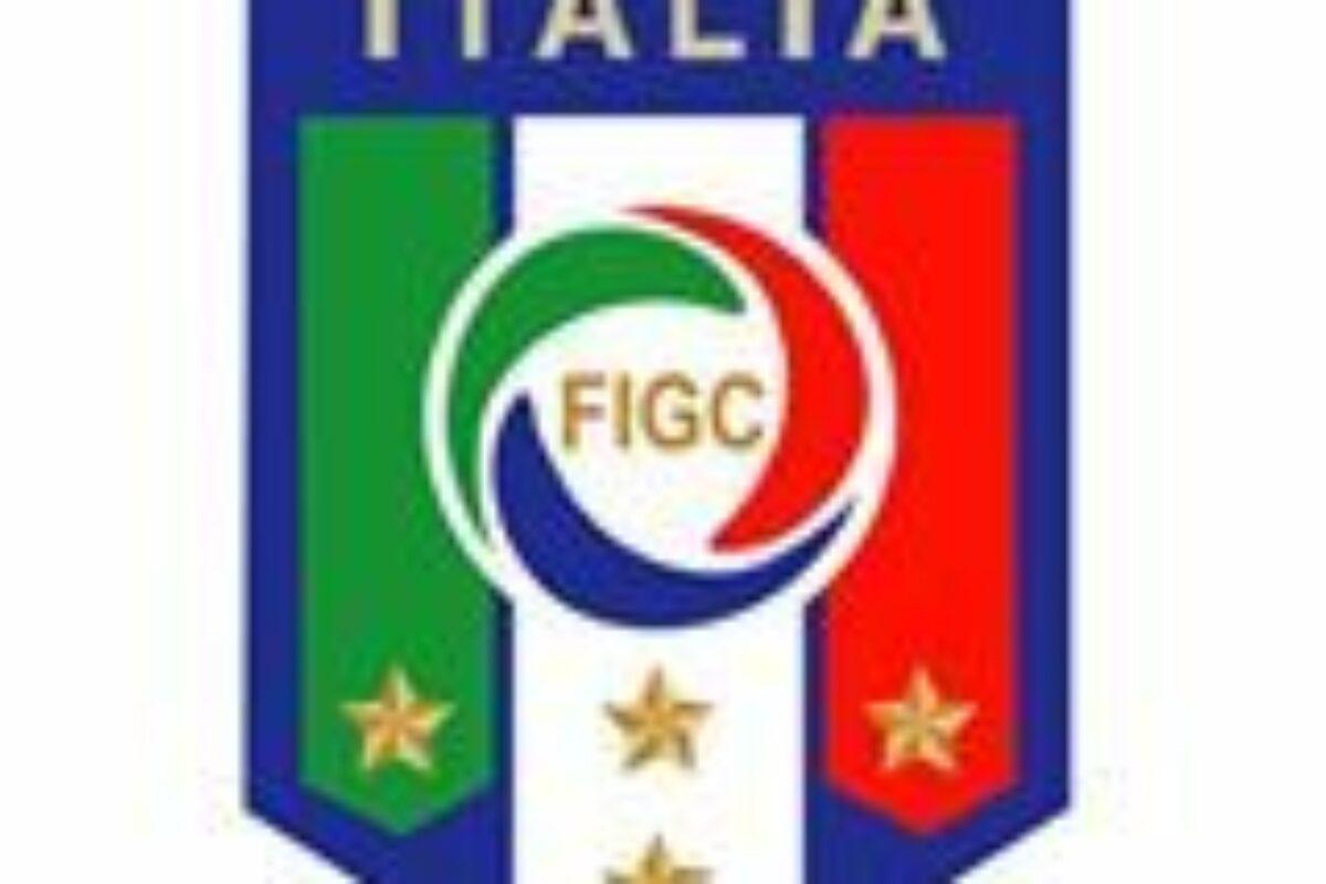 """Calcio: Europei Under 21: una Italia """"troppo nervosa2 si fa rimontare dalla Repubblica Ceca: 2-2 e finiamo in 9..!!"""