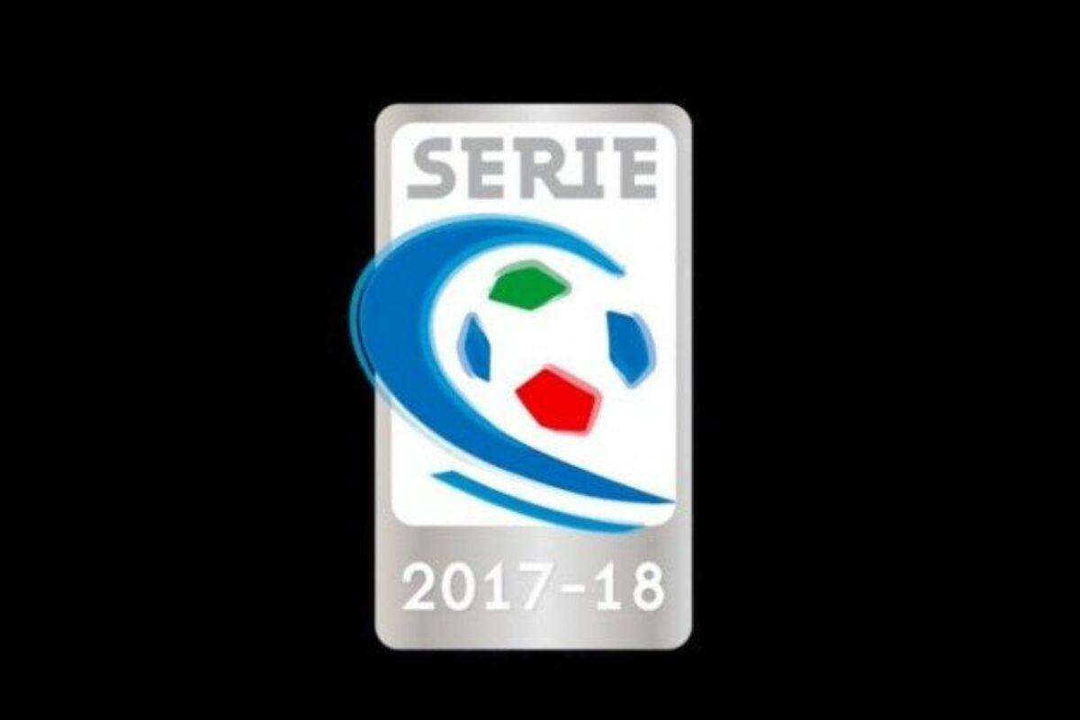 Campionato Serie D Girone D/ E