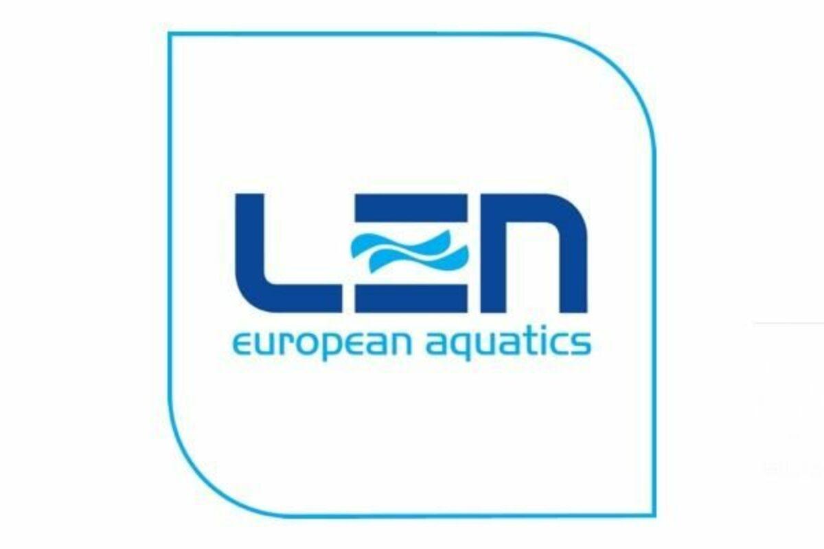 Nuoto: Assegnati a Roma gli Europei Juniores