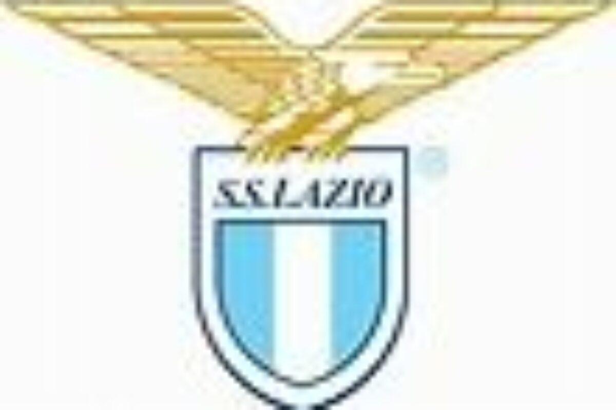 Calcio & Giustizia: Rinviato di 10 giorni il processo alla Lazio per i tamponi