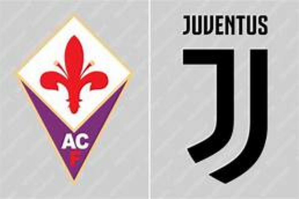 """<span class=""""hot"""">Live <i class=""""fa fa-bolt""""></i></span> Calcio: Oggi al """"Bozzi 2 Strade ore 14.30 """" LIVE TESTUALE Quarti di Finale Coppa Italia Primavera: Fiorentina Juventus finale 3-1 Sekulov- 2 Spalluto Bianco (Rig)"""