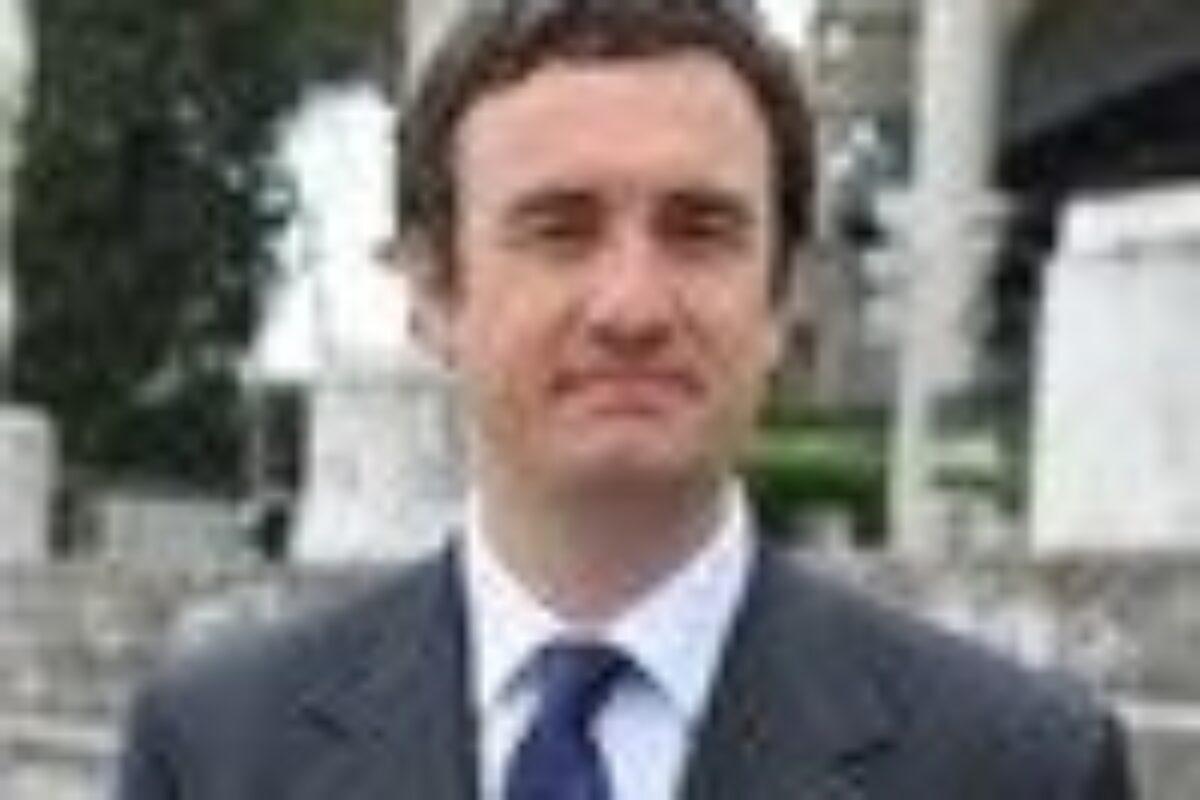 RUGBY- Michele Signorini Direttore Generale della Federazione Italiana Rugby