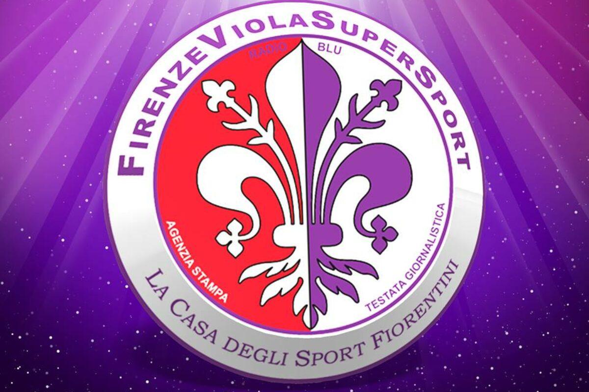 """I Nostri Sport: week-end da dimenticare…o """"quasi"""" !!"""