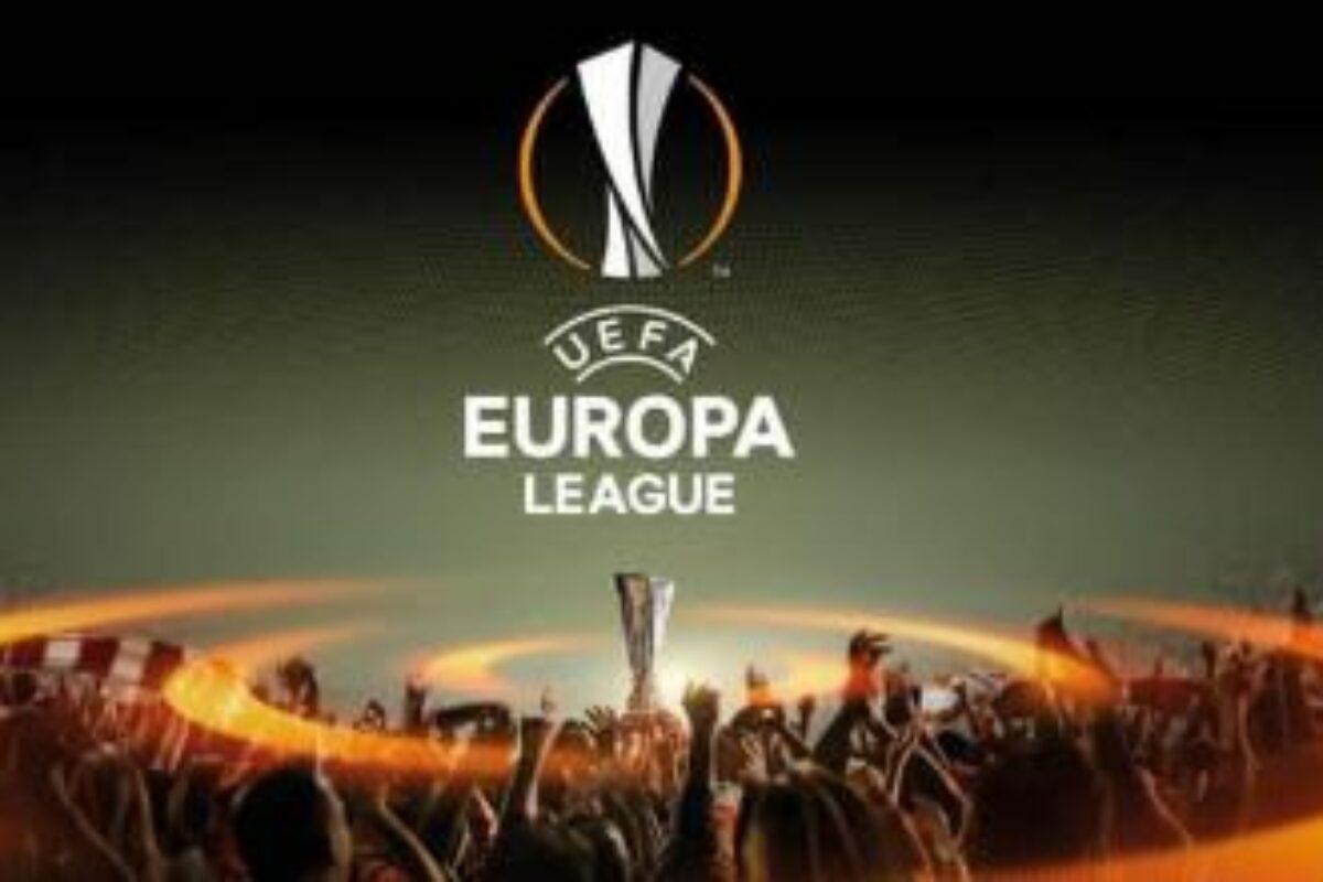 Calcio Semifinale Europa League : la Roma si/ci illude per un tempo; dal 2-1 all'2-6 in casa del Manchester United !!!!