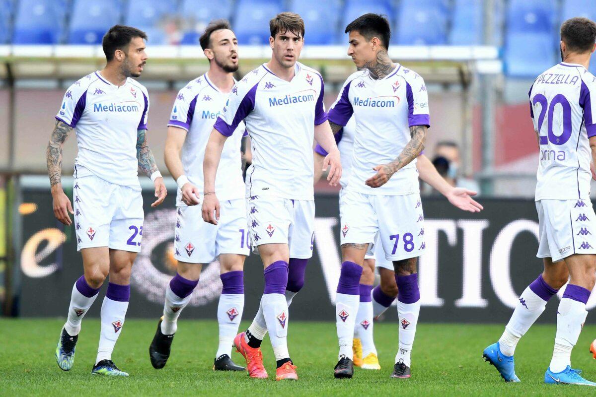 Iachini prepara la difesa anti Atalanta: obiettivo non prendere gol