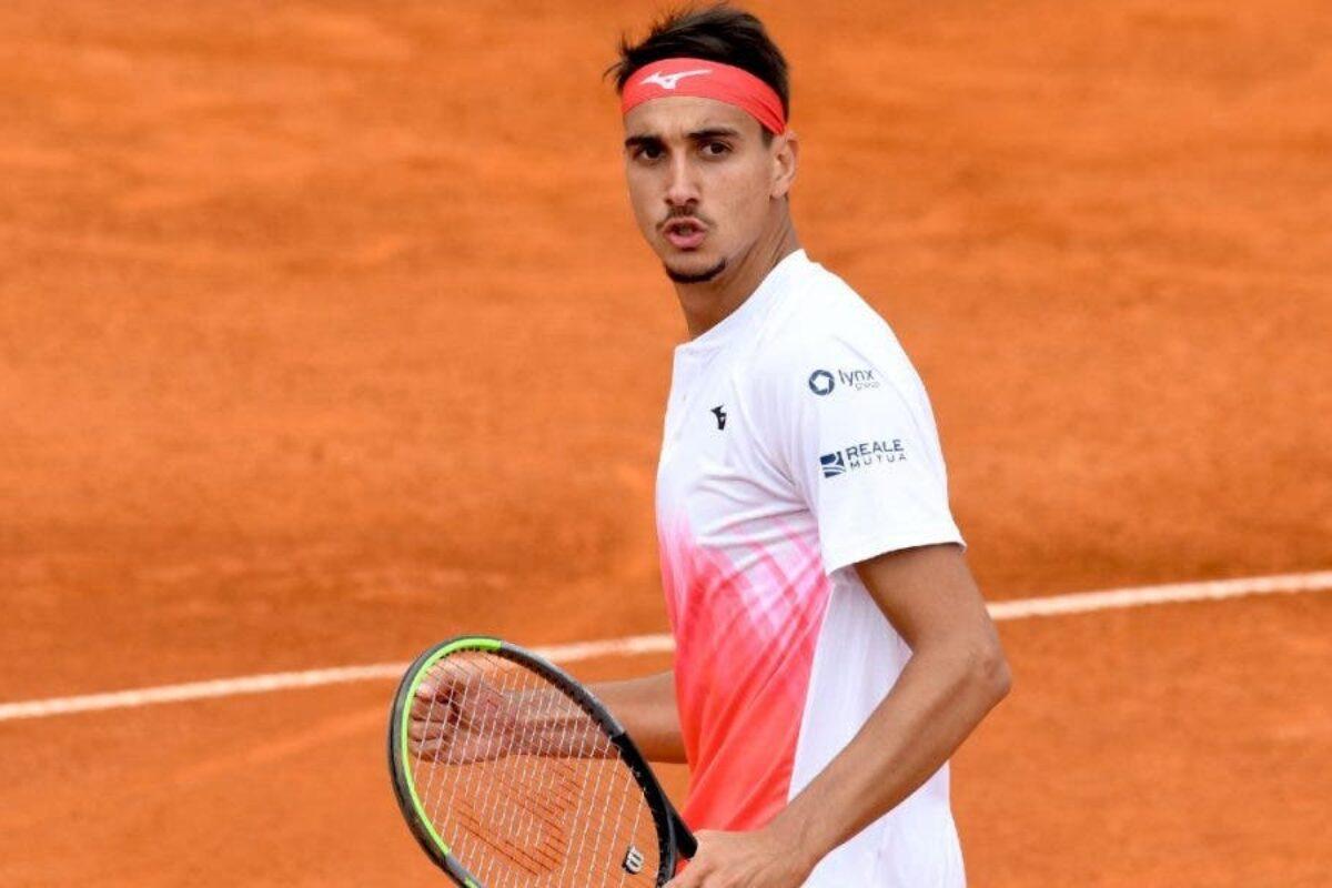TENNIS- ATP Cagliari: Sonego batte Fritz e si prende la finale! A Montecarlo bene Caruso, vittorie anche per Fabbiano, Travaglia e Cecchinato. Out Mager.