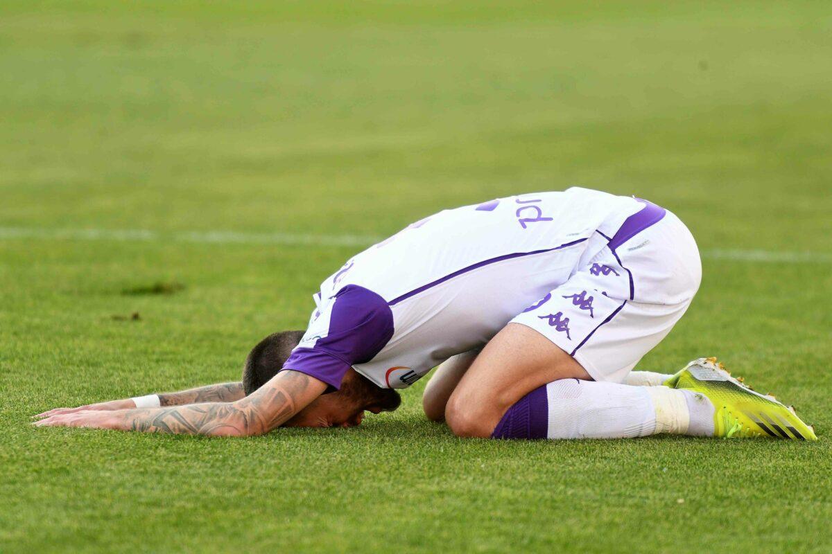 CALCIO Le Pagelle viola di Firenze Viola Supersport per Sassuolo-Fiorentina (3-1)