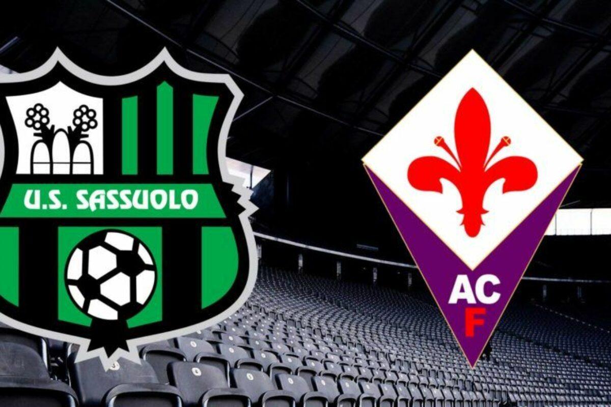 "<span class=""hot"">Live <i class=""fa fa-bolt""></i></span> CALCIO Serie A -31a Giornata  Diretta live Sassuolo-Fiorentina 3-1 (31'Bonaventura, 59'Berardi rig., 62'Berardi rig., 75'Lopez)"