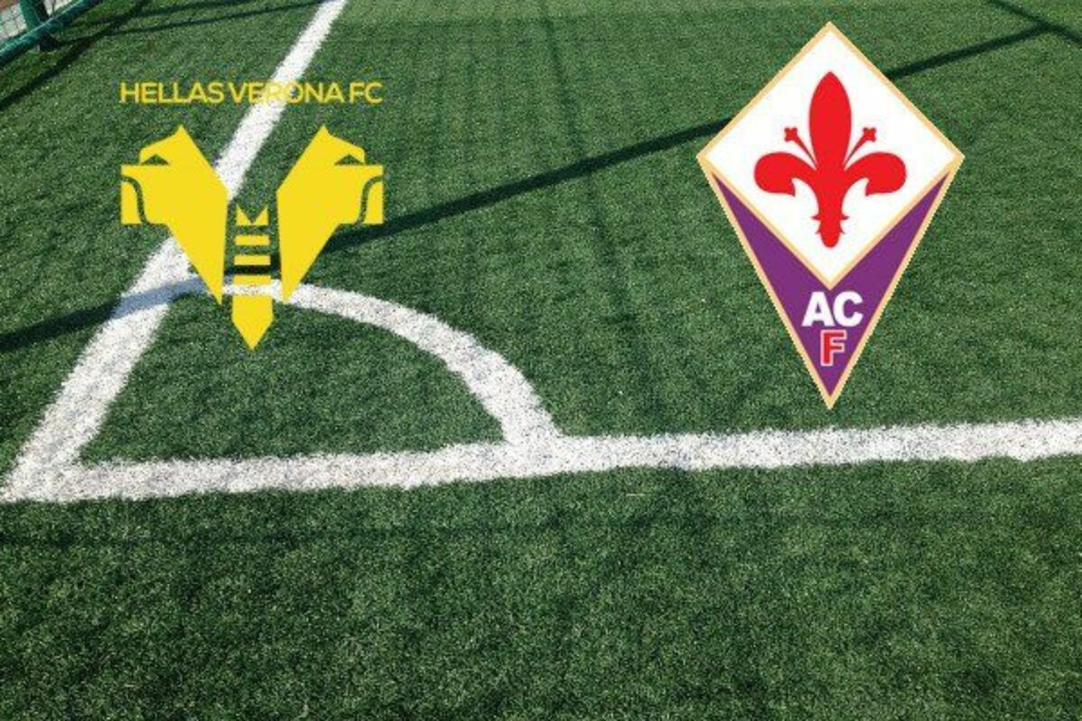 "<span class=""hot"">Live <i class=""fa fa-bolt""></i></span> CALCIO Serie A 32a Giornata Diretta Live Hellas Verona-Fiorentina 1-2( 45'Vlahovic rig., 65'Caceres, 72'Salcedo)"