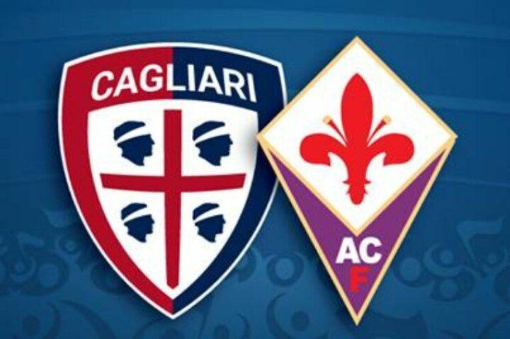 """<span class=""""hot"""">Live <i class=""""fa fa-bolt""""></i></span> CALCIO Campionato Primavera 1 Cagliari-Fiorentina 5-1 (2'Conti, 34'Bianco, 38′, Luvumbo, 48'Desogus, 79'Contini rig., 93'Delpupo)"""