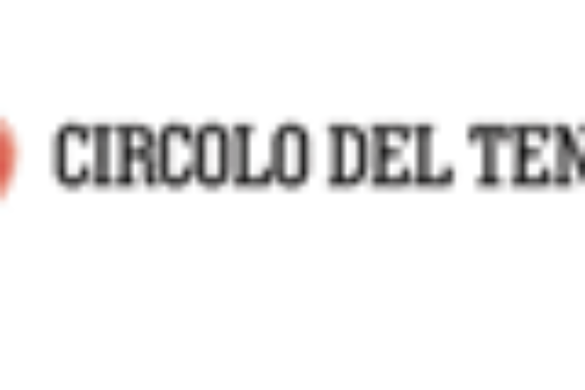 Tennis: Tutti i risultati della gare di campionato dal Ct Firenze